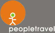 Peopletravel